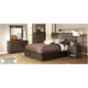 Promenade 4-pc. Queen Bedroom Set