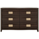 Sayani Bedroom Dresser