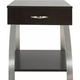 Sloane End Table