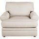 Wilkinson Living Room Chair