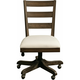 Newell Home Office Chair