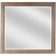 Marisa Wall Mirror