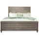 Dara II Queen Bed