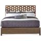 Marisa King Panel Bed