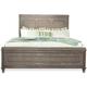 Dara II King Bed