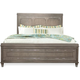 Dara II California King Bed