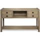 Newell Sofa Table
