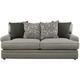 Wilkinson Apartment Sofa