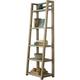 Newell Bookshelf