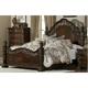 Elsmere King Bed