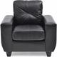 Nyla Chair