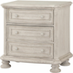Barton Creek Nightstand w/ Lighting