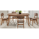 Connery 5-pc. Dining Set