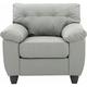 Gallant Chair