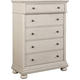 Bellville Bedroom Chest