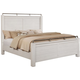 Bellville King Bed