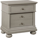 Bellville Nightstand