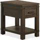 Esplanade Chairside Table