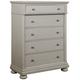 Avalon Furniture . Bellville Bedroom Chest