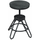 O'Toole Adjustable Height Stool: set of 2