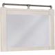 Bellville Bedroom Dresser Mirror