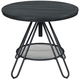 O'Toole Adjustable Height Dining Table
