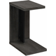 Wright Accent Table
