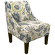 Tatum Accent Chair
