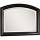 Rae Bedroom Dresser Mirror