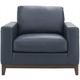 Kyra Living Room Chair