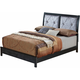 Glades Queen Bed