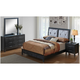 Glades 4-pc. King Bedroom Set