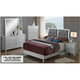 Glades 4-pc. King Bedroom Set