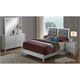 Glades 4-pc. Full Bedroom Set