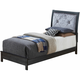 Glades Twin Bed