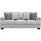 Foster II Sofa