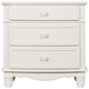 Willow Point Large Nightstand