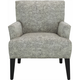 Cates Accent Chair