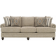Tifton Chenille Sofa