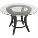 Rema Dining Table