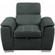 Elenor Twin Sleeper Chair