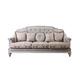 Eccleston Sofa