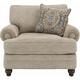 Tifton Chenille Chair