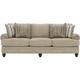 Tifton Queen Chenille Sleeper Sofa