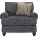 Tifton Chenille Chair