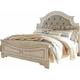 Libbie Queen Bed