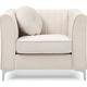 Deltona Chair