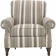 Tifton Accent Recliner