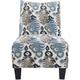 Luann Accent Chair