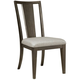 Proximity Heights Dining Chair